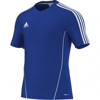 Koszulka adidas Estro 12 JSY X20946