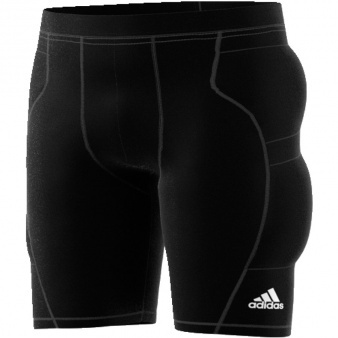 Spodenki adidas GK Tight Z11476