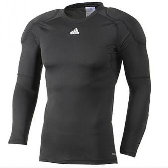 Koszulka adidas GK Untershirt Z11523