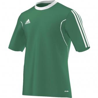 Koszulka adidas Squadra13 Z20627