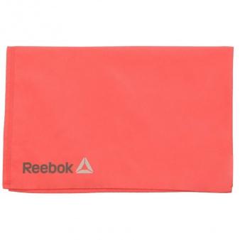 Ręcznik Reebok OS TR FIT Towel Z81594
