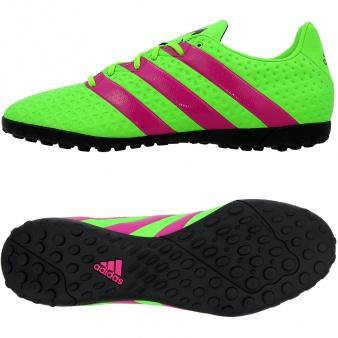Buty adidas ACE 16.4 TF AF5057