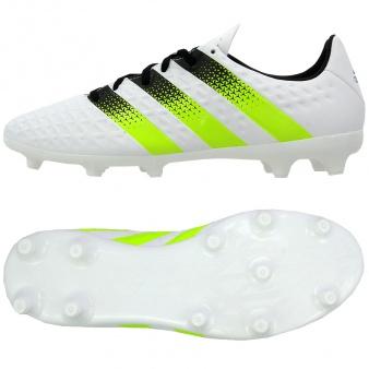 Buty adidas ACE 16.3 FG/AG AF5147