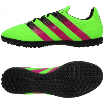 Buty adidas ACE 16.3 TF AF5260