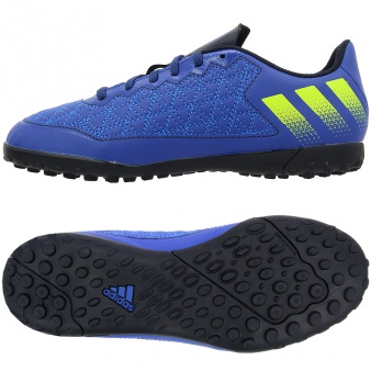Buty adidas ACE 16.3 Cage CG J AF5300