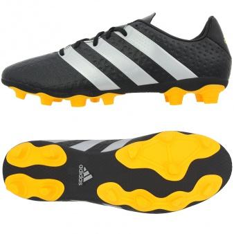 Buty adidas ACE 16.4 FxG AQ5065