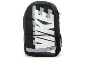 Plecak Nike Classic Turf BA4865 005