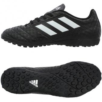 Buty adidas ACE 17.4 TF BB1775