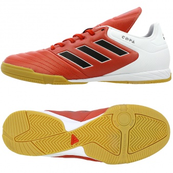 Buty adidas Copa 17.3 IN BB3556