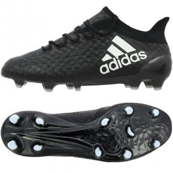 Buty adidas X 16.1 FG BB5620