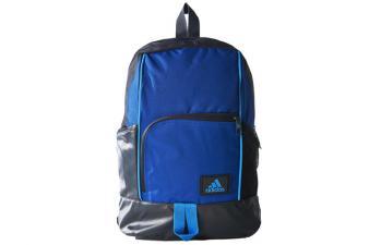 Plecak adidas NGA 1.0 M67241
