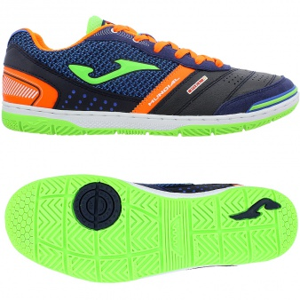 Buty Joma Mundial IN  MUNS.703.IN