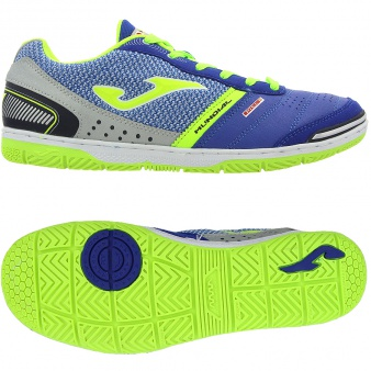 Buty Joma Mundial IN MUNS.704.IN
