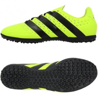 Buty adidas ACE 16.3 TF S31960