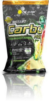 Odżywka Olimp Carbonox 1000g