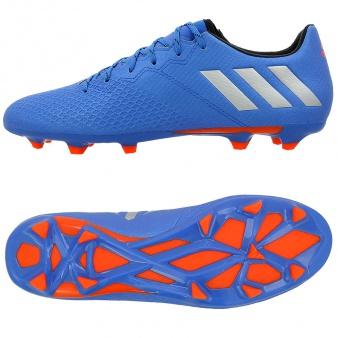 Buty adidas Messi 16.3 FG S79632