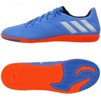 Buty adidas Messi 16.3 IN S79636