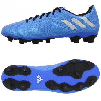 Buty adidas Messi 16.4 FxG S79646