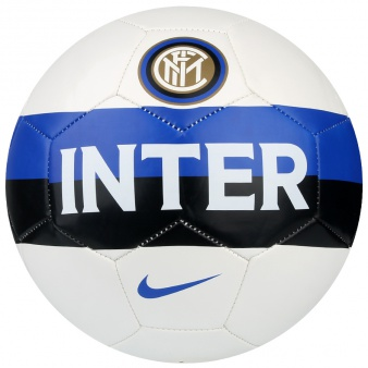 Piłka Nike Inter Milan Supporter's Ball SC2701 100