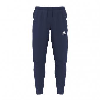 Spodnie adidas Sereno 14 TRG F49689