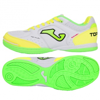 Buty Joma Top Flex 920 IN TOPW.920.IN