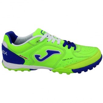 Buty Joma Top Flex TF TOPW.515.PT