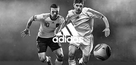 brands_adidas
