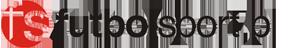 logo_futbolsport
